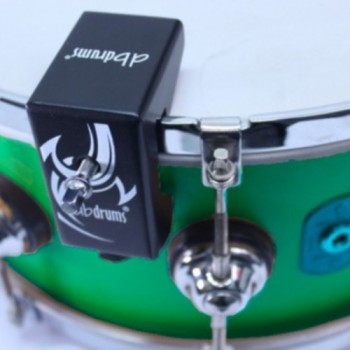 Trigger Std doble Zona dbdrums