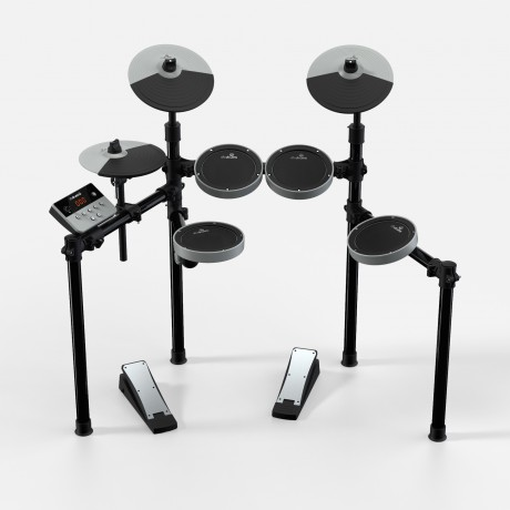 Bateria electronica dbdrums Lite 1