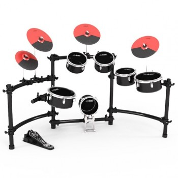 Bateria electronica dbdrums...